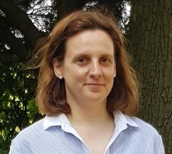 Petra Beune